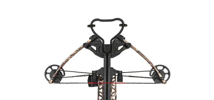 How To Buy The Best Recurve Crossbows